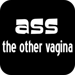 Other words for ass