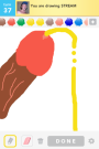 The Best of Draw Something (Dirty): Part 1