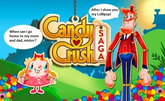 candy-crush-saga-march