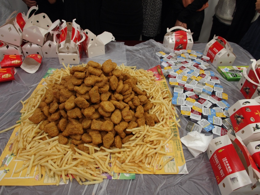 nuggets-1